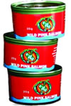 salmon_cans100x149