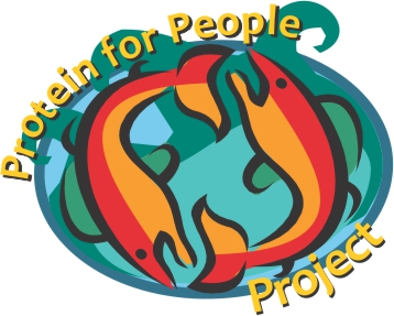 Protein for People Project