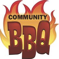 COMMUNITY_BBQ