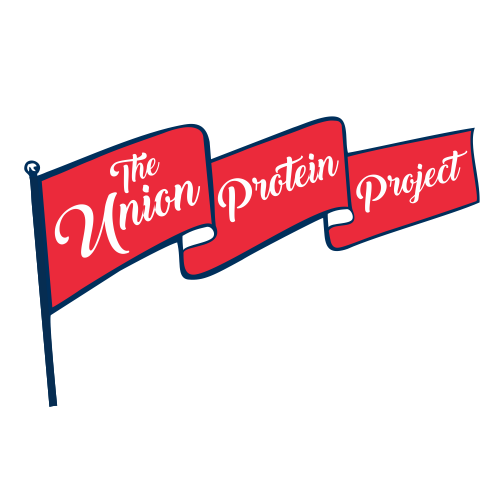 The Union Protein Project
